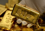 Giá vàng hôm nay 24/10: Vàng trong nước lên đỉnh, bỏ xa mốc 58 triệu đồng/lượng