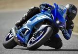 Yamaha YZF-R7 ra mắt, giá từ 225 triệu đồng