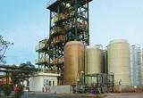 Hóa chất Cơ bản Miền Nam (CSV): Giá vốn tăng, lãi ròng giảm 7% trong quý III