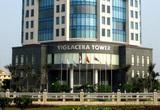 Viglacera chốt ngày trả cổ tức năm 2020 bằng tiền 11%