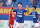 """Tin tối (14/5): """"Iniesta đất mỏ"""" rời Quảng Ninh, gia nhập SHB Đà Nẵng?"""