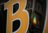 Sự lao dốc của đồng bitcoin là tin rất xấu với các đồng tiền điện tử khác