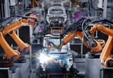 Các hãng ô tô trước nguy cơ thiệt hại trăm tỷ USD vì thiếu chip