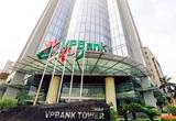 Nhóm quỹ Dragon Capital chính thức thành cổ đông lớn VPBank