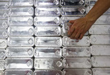 Phía sau kim loại vàng: giá bạc đã tăng hơn 70% trong năm qua
