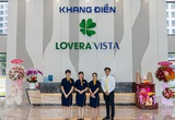 Bàn giao Lovera Vista vượt tiến độ, Khanh Điền tiếp tục khẳng định uy tín thương hiệu