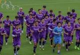 HLV Park Hang-seo loại 10 tuyển thủ ĐT Việt Nam: Nuối tiếc cho ai?