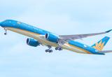 Bỏ giá trần vé máy bay: Ai được hưởng lợi?