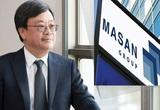 Masan Group được nâng room ngoại lên 100%