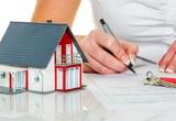 Điều kiện kinh doanh bất động sản mới nhất năm 2021