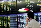 HSBC chỉ ra chứng khoán Việt Nam đang trở thành điểm đến ưa thích của nhà đầu tư ngoại