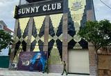 Clip 'nóng' bị cho là ở quán karaoke Sunny: Công an Vĩnh Phúc điều tra thực hư