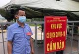 Nóng: Bắc Ninh phát hiện thêm 42 ca dương tính với SARS-CoV-2