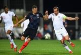 Soi kèo, tỷ lệ cược Anh vs Croatia (20h00): Tam Sưđòi nợ