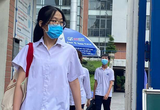Đáp án Tiếng Anh thi vào lớp 10 Hà Nội năm 2021