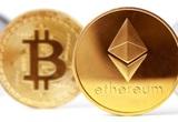 Xu hướng trượt giá bitcoin khiến các nhà đầu tư chú ý đến ether