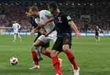 """Nhận định, dự đoán tỷ số Anh vs Croatia (20 giờ ngày 13/6): """"Tam Sư"""" báo thù!"""