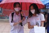Đáp án Lịch sử thi vào lớp 10 Hà Nội năm 2021
