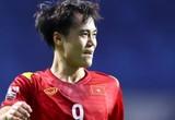 """""""Sếp lớn"""" bóng đá Malaysia lên tiếng """"xin lỗi"""" Văn Toàn"""