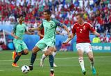 Soi kèo, tỷ lệ cược Bồ Đào Nha vs Hungary: Nhà vua ra oai