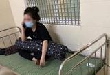 Nghệ An: Khởi tố vụ án hình sự vụ liên quan tới nhân viên uốn sấy tóc khai báo thiếu trung thực