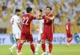 """ĐT Việt Nam nhận thêm """"quà to"""" từ Asian Cup 2023"""