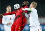 Nhận định, dự đoán tỷ số Bỉ vs Đan Mạch (23h ngày 17/6): Đá vì Eriksen!