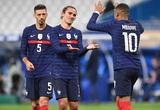 """Nhận định, dự đoán tỷ số Pháp vs Hungary (20h00 ngày 19/6): """"Gà trống"""" gáy vang"""