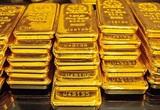 Giá vàng hôm nay 18/6: Giảm sâu, vàng thế giới rơi về mức 50,5 triệu đồng/lượng