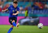 Soi kèo, tỷlệ cược Italia vs Xứ Wales: Dắt tay nhau đi tiếp
