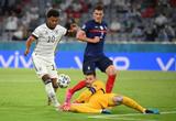 Nhận định tỷ lệ phạt góc Đức vs Bồ Đào Nha (23h00 ngày 19/6)