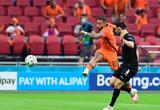 Soi kèo, tỷ lệ cược Hà Lan vs Bắc Macedonia: Mưa bàn thắng?