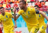 Nhận định, dự đoán tỷ số Ukraine vs Áo (23h00 ngày 21/6): Sai 1 ly đi 1 dặm!