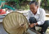 Tiền Giang: Thương loài cá đặc sản miền Tây sắp tuyệt chủng, ông nông dân bắt về ương giống, bất ngờ giàu to