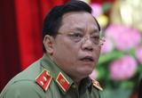 Giám đốc Công an Hà Nội thông tin về thời điểm vi phạm của đại tá Phùng Anh Lê