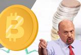 Nhà đầu tư nổi tiếng phố Wall tuyên bố đã bán gần hết bitcoin