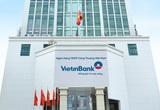 VietinBank chốt ngày đăng ký cuối cùng nhận cổ tức tỷ lệ hơn 29%
