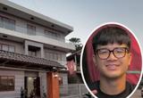 """""""Biệt phủ"""" của Hà Đức Chinh: Bảo to nhất huyện Tân Sơn cũng không ngoa!"""
