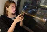 """Chuyền hai xinh đẹp Nguyễn Linh Chi thừa nhận… """"ế"""" dài hạn"""