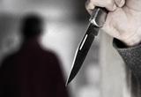 Vụ 2 vợ chồng chết ở Hải Phòng: Trên người có nhiều vết đâm do vật sắc nhọn gây ra