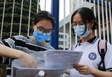 Loạt trường đại học Y đầu tiên công bố điểm chuẩn 2021