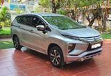 Người dùng phàn nàn về nhược điểm Mitsubishi Xpander