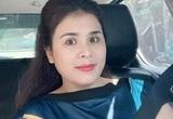 Tấm lòng của người phụ nữ lái Audi mang thùng tiền cho người nghèo về quê