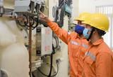 Chính phủ đồng ý giảm 2 tháng tiền điện cho người dân ở nơi giãn cách theo chỉ thị 16