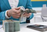 Người lao động cần làm gì khi chưa nhận tiền được hỗ trợ Covid-19?