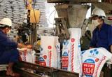 Sản xuất phân bón chứa lân có nguy cơ phải đóng cửa do thiếu quặng apatit