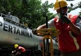 Ngân sách nhà nước thâm hụt mạnh, Indonesia sắp đưa 14 DNNN lên sàn