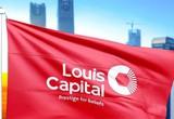 Nhóm Louis bị bán tháo sau thông tin UBCKNN điều tra hành vi thao túng