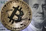 Fed chưa quyết định có phát hành đồng USD kỹ thuật số hay không