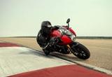 Triumph Speed Triple 1200 RR sẽ có giá 20.950 USD